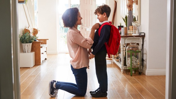 "6-Best-Time-Savers-for-""New-School""-Parents"