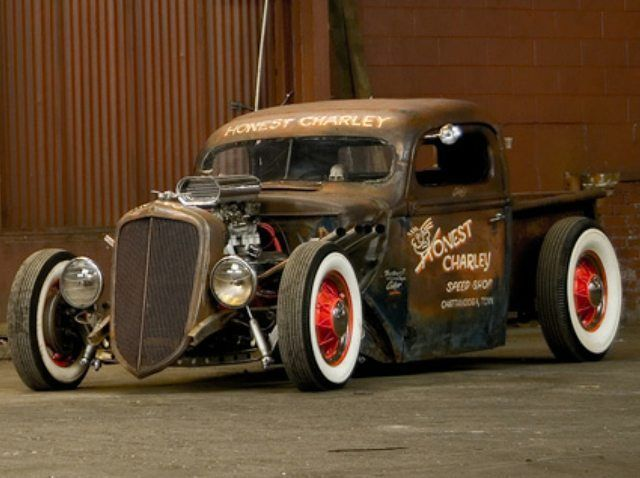 Open-Letter-to-Hot-Rod-Magazine