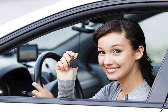 Helping-Your-Teen-Buy-Their-First-Car