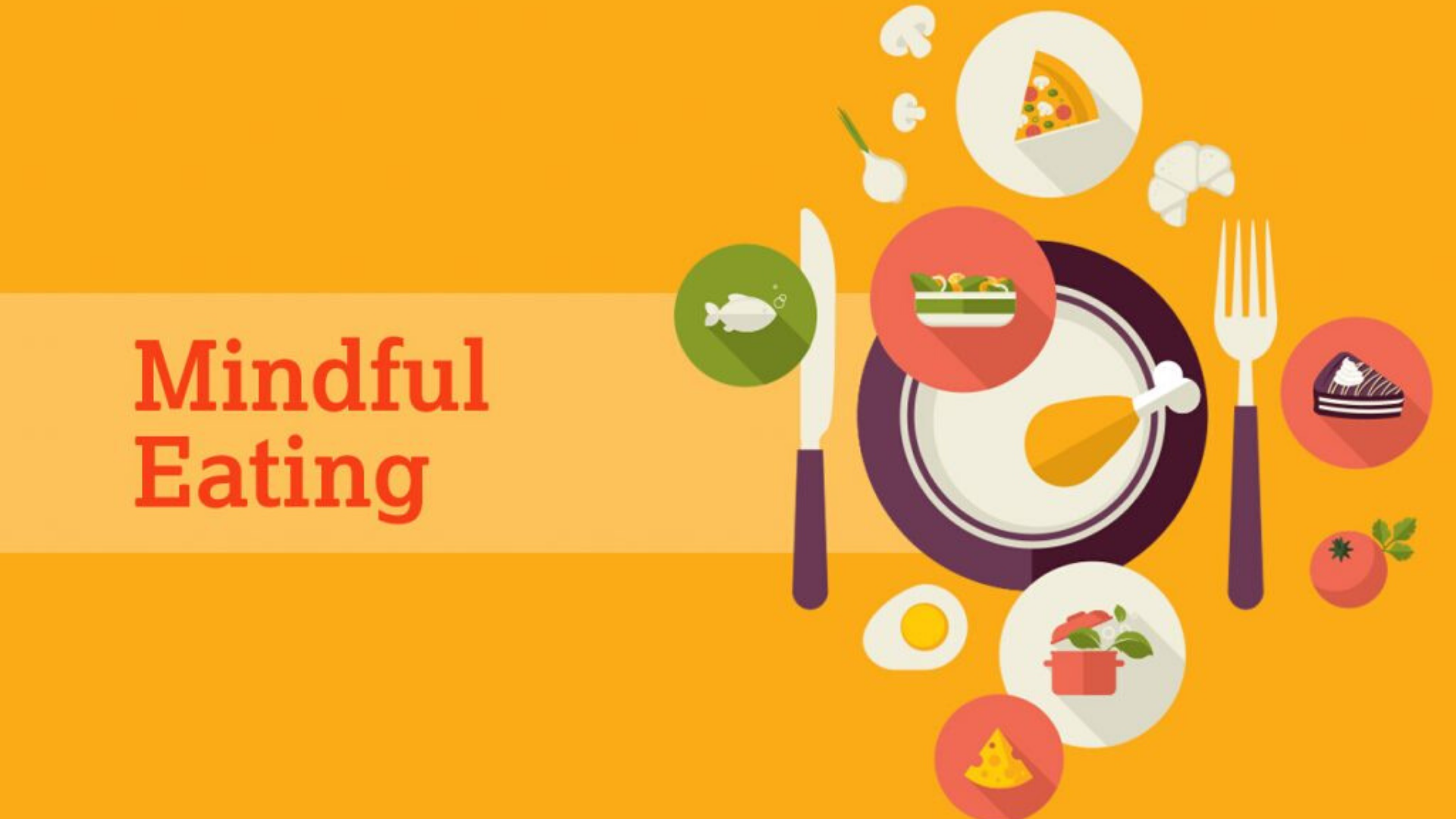 Why Mindful Eating as a Family Is so Important