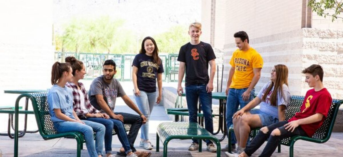 Double-Take–For-Those-Not-College-Bound