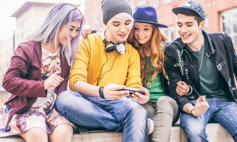 Facebook-and-Tweens:-Three-Reasons-Why-Parental-Supervision-Won't-Cut-It