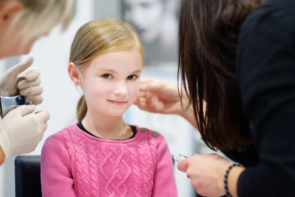 Searching for the safest place to get ears pierced? Here is what you need to know